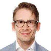 Henri_Niiranen