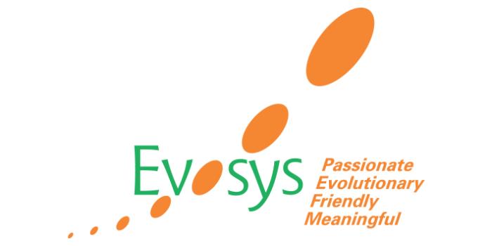 Evosys_logo