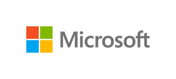 Attido Partners | Microsoft