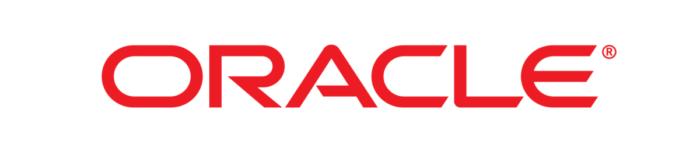 Attido Partners | Oracle