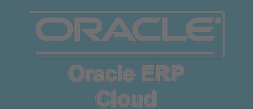 oracle_erp_cloud