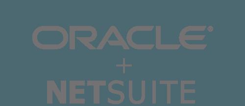oracle_netsuite_logo_padding_gray