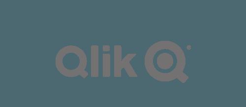 qlik_logo_gray