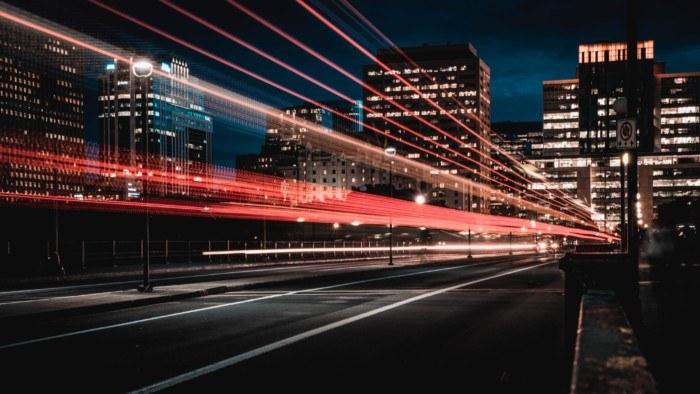 Attido Konservatiivinen kuljetusala heräilee sähköisyyden etuihin