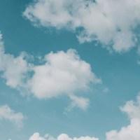 Attidon Oracle-osaaminen nousee pilviin – entistä parempaa palvelua yritysten toiminnanohjaukseen