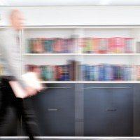 Attido | Blogi | Vapauta huippuosaajasi IT-rutiinien päänvaivasta