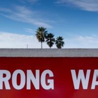 Attido | Blogi | 6 tapaa epäonnistua pilvitransformaatiossa